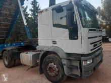 Traktor Iveco Cursor 440 E 38 brugt