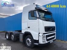 Tracteur produits dangereux / adr Volvo FH13 420