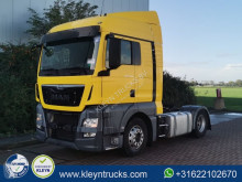 MAN 18.440 manual tractor unit used