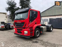 Tracteur Iveco AT440S40 - 15x AVAILABLE - GERMAN TRUCKS - TOP! occasion