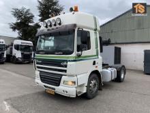 DAF tractor unit CF 85.410
