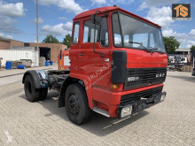 Trattore DAF 1600 TURBO NL TRUCK - CLASSIC - OLDTIMER