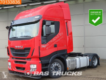 Tracteur Iveco Stralis HI-WAY occasion