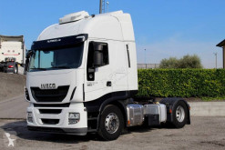 Tracteur Iveco Stralis AS 440 S 46 TP