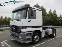 Mercedes tractor unit LS 1840
