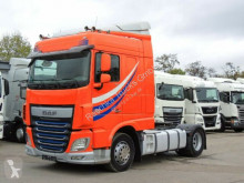 Tratores DAF XF 105 460 Spacecab *Euro6*
