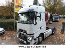 Tracteur produits dangereux / adr Renault T 480 /PROTECT/ GGVS