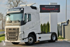 Tracteur Volvo FH 540 / EURO 6 / GLOBETROTTER / occasion
