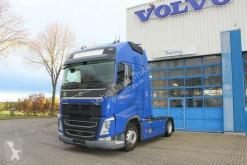 Cabeza tractora Volvo FH FH500 Globetrotter XL/BiXenon/I-Park/ACC/1235L/E usada