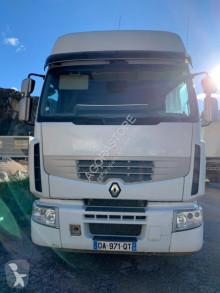 Ciągnik siodłowy Renault Premium