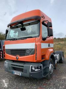 Tracteur Renault Premium Lander 460 DXI