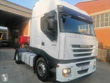 Trattore Iveco Stralis AS 320 S 50