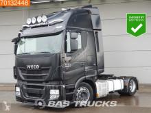 Iveco tractor unit Stralis HI-WAY