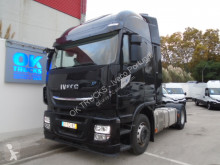 Tracteur Iveco Stralis AS440S46TPXP Euro6 Intarder Klima ZV occasion