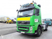 Tracteur Volvo FH 420 occasion