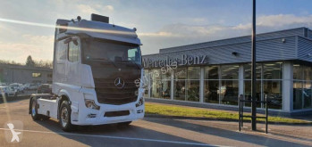 Tracteur Mercedes Actros 1853 occasion