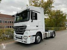 Tracteur Mercedes Actros 1844 LS Megaspace/Top!!! occasion