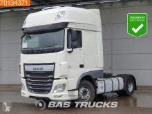 DAF tractor unit XF 440