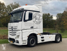Mercedes-Benz Actros 1943 | Euro 6 tractor unit used