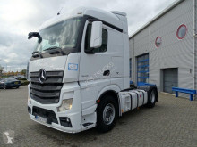 Mercedes 1845 / AUTOMATIC / / / 2013 tractor unit used