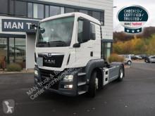 Tracteur MAN TGS 18.420 4X2 BLS-TS E6 produits dangereux / adr occasion