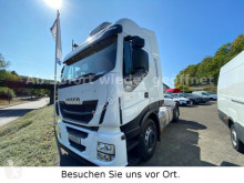 Iveco AS440S48T/P Sattelzugmaschine gebrauchte