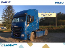 Tracteur Iveco Stralis AD 440 S 48 TP