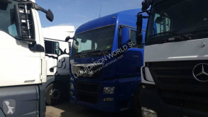 Ťahač MAN TGX18.480 4x2 480cv *2 Tractor units Available* ojazdený