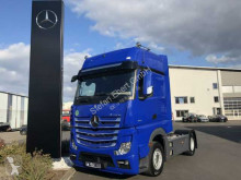 Tratores Mercedes Actros 1851 LS GigaSpace Safety Pack Retarder