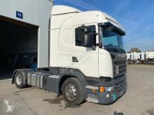 Tracteur Scania LA R450LA4X2MNA occasion
