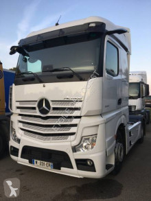 Trattore Mercedes Actros 1853 nuovo