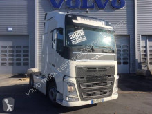 Çekici Volvo FH13 500