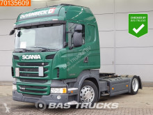 Tracteur Scania R 360 occasion