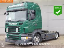 Scania nyergesvontató R 360