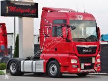 Tracteur MAN TGX 18.440/ XXL / RETADRER/ACC /EFFICIENT LINE 2 occasion