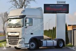 Tracteur DAF XF 460 / SSC /ACC / LOW DECK/EURO 6/ MEGA /