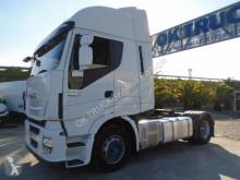 Tracteur Iveco Stralis AS440S46TP Euro6 Intarder Klima Navi ZV