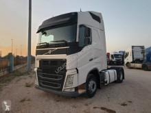 Tratores Volvo fh500 4x2 500cv Tractor unit (Scania-Renault) usado