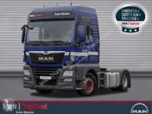 Tracteur MAN TGX 18.460 4X2 BLS, XXL, Standklima, Retarder occasion