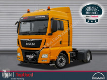 Cabeza tractora convoy excepcional MAN TGX 18.500 4X2 LLS-U