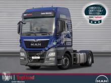 Tracteur MAN TGX 18.460 4X2 BLS, XXL, Retarder, Standklima occasion