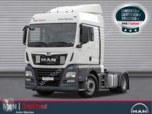 Tracteur MAN TGX 18.460 4X2 BLS, XLX, Retarder, LGS, ACC occasion