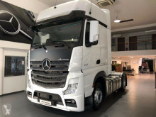 Mercedes Actros 1848 tractor unit new