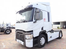 Tracteur Renault Gamme T 480 T4X2 E6 occasion