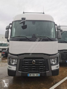 Renault tractor unit Gamme T 460