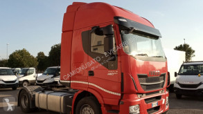Tracteur Iveco Stralis AS440S46 T/P occasion