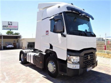 Tratores Renault Gamme T 480 T4X2 E6