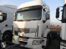 Tracteur Renault Premium 440.18 DXI occasion