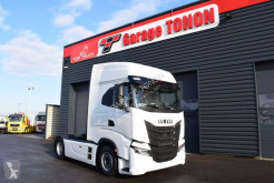 Tratores Iveco S-WAY 510 AS440S51 TP