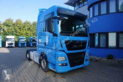 Tracteur MAN TGX 18.440 4x2 BLS XXL,Standklima occasion